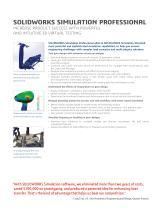 SolidWorks Simulation - 3