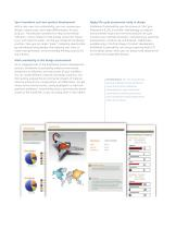 SolidWorks Sustainability - 2