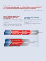 SOLIDWORKS Technical Communication Data Sheet - 5