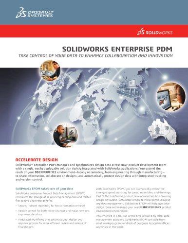 SW2014 Datasheet EPDM