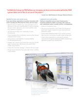 SW2014 Datasheet EPDM - 2
