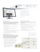 SW2014 Datasheet EPDM - 3