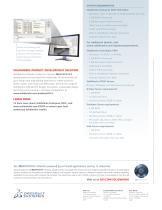 SW2014 Datasheet EPDM - 4