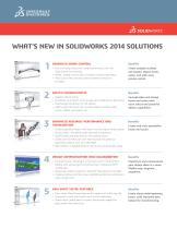 SW2014 Datasheet Top Ten - 1