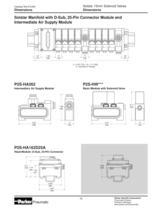 Pneumatic Control Components - 18