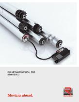 RDR_BL3_Catalogue