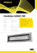 CANDOLUX LEDAX 100