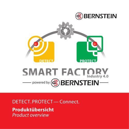 BERNSTEIN Product overview