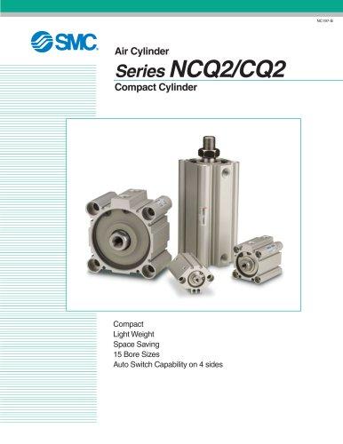 NC(D)Q2-Z