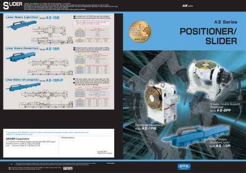 AII positioner-page1+4