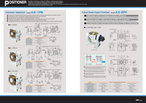 AII positioner-page2+3