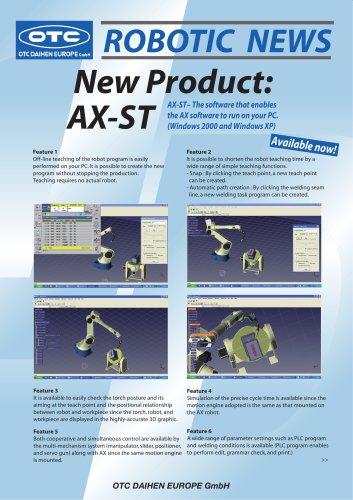 AX-ST