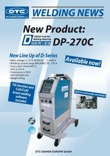 DP-270