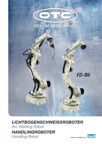 Leaflet-FD-B6