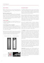 Batteries Panasonic Alkaline Handbook Professionals - 12