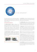 Batteries Panasonic Alkaline Handbook Professionals - 9
