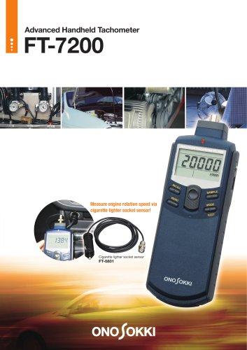 FT-7200