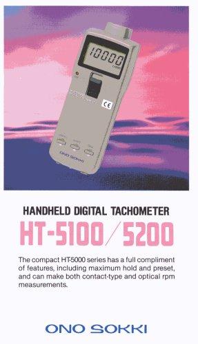 HT-5100
