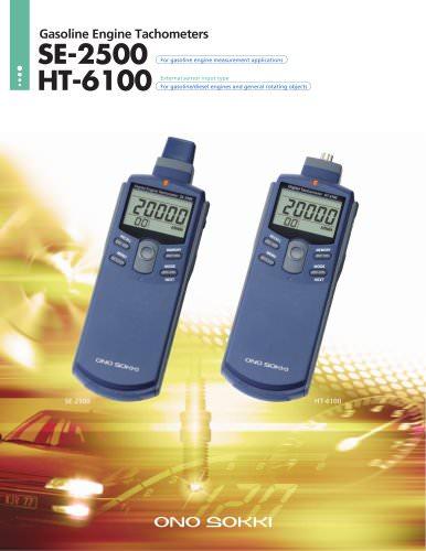 HT-6100