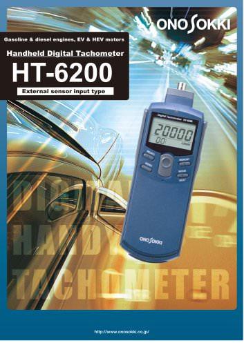 HT-6200