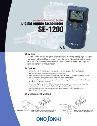 SE-1200