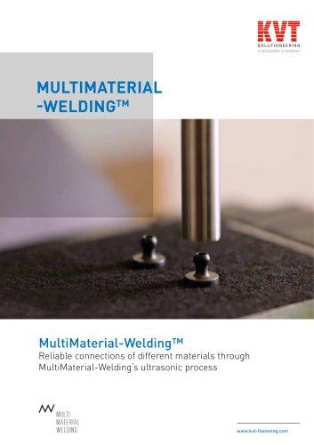 MultiMaterialWelding_EN_04-2019_web