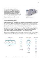 Vacuum in the laboratory - 11