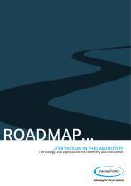 Vacuum in the laboratory - 1