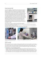 Vakuum für Labore - Lokale Vakuumnetzwerke VACUU·LAN - 6