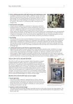 Vakuum für Labore - Lokale Vakuumnetzwerke VACUU·LAN - 7