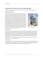 Vakuum für Labore - Lokale Vakuumnetzwerke VACUU·LAN - 9