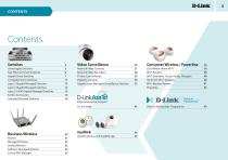 dlink-product-guide - 3