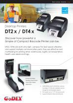 DT2x/DT4x