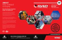 Wind Industry Brochure - 1