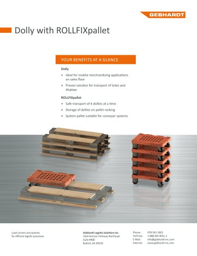 Dolly_with_RollFix