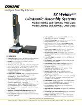EZ-Welder