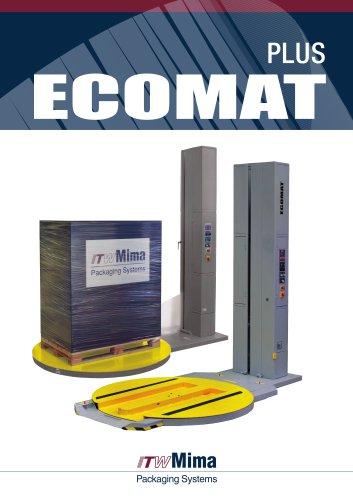 Economat Plus