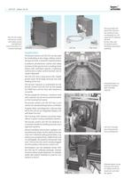Burner control unit CM 222 - 2