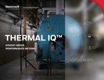 thermal IQ - 1