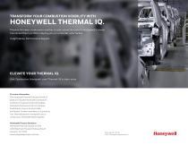 thermal IQ - 4