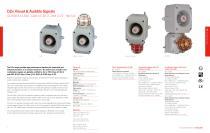 General Signalling Edition g19b - 7