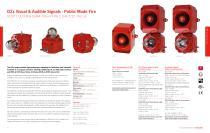 Industrial Fire Hazardous Location - Edition n19b - 8