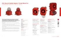 Industrial Fire Hazardous Location - Edition n19b - 9