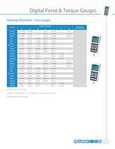 Full Line Catalog - 11