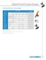 Full Line Catalog - 13