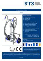 drum-trolley