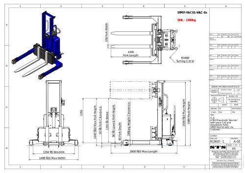 STP07 -FAC01 -WLC -Ex