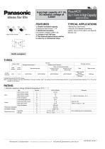 AQY DIP High Capacity Catalog - 1