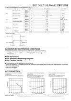 AQY DIP High Capacity Catalog - 2