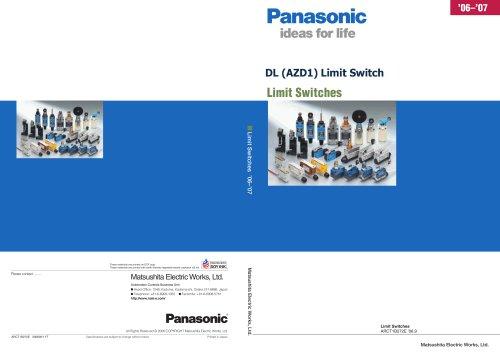 DL (AZD1)